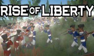 Rise of Liberty iOS/APK Full Version Free Download