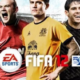 FIFA 12 Android/iOS Mobile Version Full Game Free Download