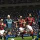 Pro Evolution Soccer 2012 iOS/APK Free Download