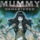 The Mummy Demastered APK Version Free Download