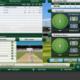Cricket Captain 2020 PC Latest Version Free Download