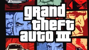 Grand Theft Auto 3 PC Version Full Game Free Download