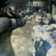 Splinter Cell Blacklist PC Version Game Free Download