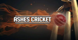 Ashes Cricket Android/iOS Mobile Version Game Free Download