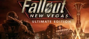 Fallout New Vegas Ultimate Edition iOS/APK Free Download