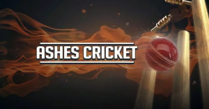 Ashes Cricket PC Latest Version Full Game Free Download