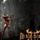 DIABLO 2 PC Latest Version Full Game Free Download