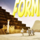 Formata PC Latest Version Full Game Free Download