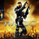 Halo 2 Anniversary PC Game Full Version Free Download
