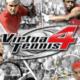 Virtua Tennis 4 PC Version Full Game Free Download