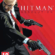 Hitman Absolution iOS/APK Full Version Free Download