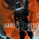 Hard Reset Redux PC Game Latest Version Free Download