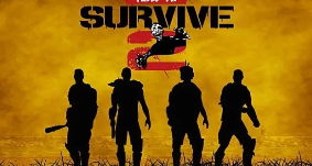 How to Survive 2 PC Latest Version Free Download