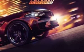 Need For Speed Payback Deluxe Edition PC Full Version Free Download