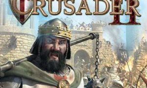 Stronghold Crusader 2 APK Version Free Download