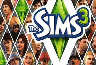 The Sims 3 Complete Collection iOS/APK Free Download