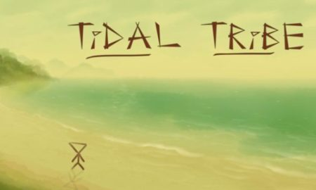 Tidal Tribe PC Latest Version Game Free Download