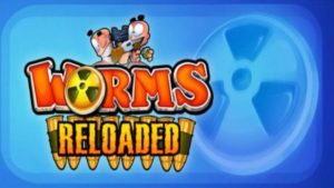 Worms Reloaded Android/iOS Mobile Version Game Free Download