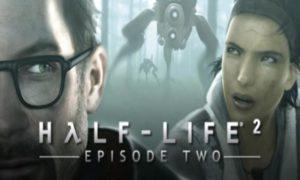 Half-life 2: Episode Two iOS/APK Full Version Free Download