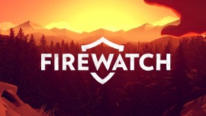 Firewatch PC Latest Version Full Game Free Download