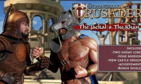 Stronghold Crusader 2 APK Latest Version Free Download