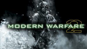 Call of Duty Modern Warfare 2 PC Full Version Free Download