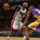 NBA 2K14 APK Full Version Free Download (July 2021)