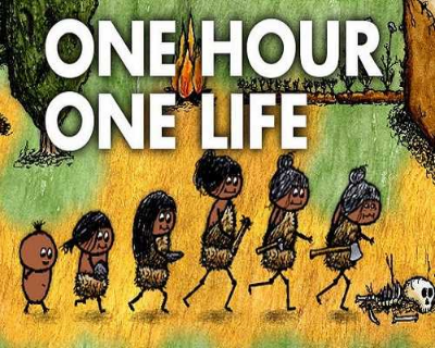 One Hour One Life iOS/APK Full Version Free Download