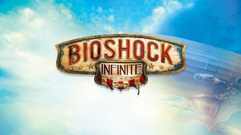 BioShock Infinite iOS/APK Full Version Free Download
