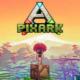 PixARK Free Download PC windows game