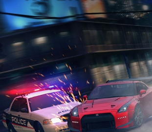 Need For Speed No Limits Free Download For PC