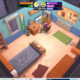 Youtubers Life Free full pc game for download