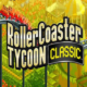 RollerCoaster Tycoon Classic PC Download Game for free