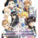 Tales of Vesperia Definitive Edition IOS/APK Download