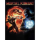 Mortal Kombat IX Free full pc game for download