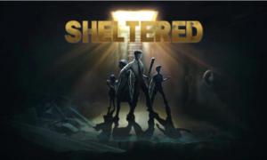 Sheltered APK Full Version Free Download (July 2021)