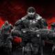 Gears Of War APK Mobile Full Version Free Download