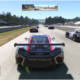 Project CARS Android/iOS Mobile Version Full Free Download