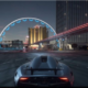 Need For Speed Payback iOS Latest Version Free Download