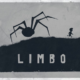 LIMBO Android/iOS Mobile Version Full Free Download