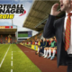 Football Manager 2016 iOS Latest Version Free Download