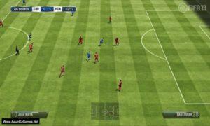FIFA 13 APK Full Version Free Download (July 2021)