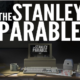 The Stanley Parable Free Download PC windows game