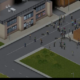 Project Zomboid PC Download free full game for windows