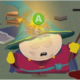 South Park: The Stick of Truth Free game for windows
