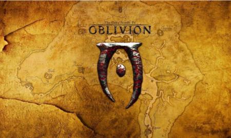 Elder Scrolls IV: Oblivion Free Download For PC