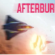 AFTERBURN PC Download free full game for windows
