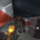 Half-Life PC Download free full game for windows