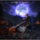 Mortal Kombat XL iOS Latest Version Free Download
