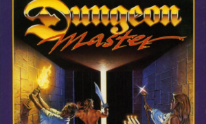 Dungeon Master APK Download Latest Version For Android